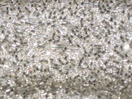 Textures: Sparkly 001 by VicariousStock