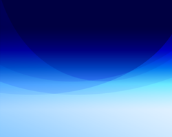 Blue Waves by Zero86-SK