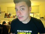 MOvember Me 11 07 2010 by LineDetail