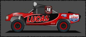 Lucas Oil gets the job done by tucker65