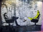 The Cans Festival 06 by Switchblade77