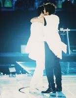 YunJae MKMF 2008 by bibi97nd