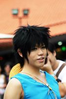 Cosfest 2012-- 02 by Kaayto