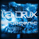 Cryogenic Coverart by Celorux