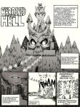Too Hardened for Hell  p1 by Garth2The2ndPower