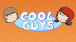 Cool Guys by BunChum