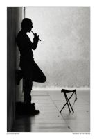 so flute by anestesic