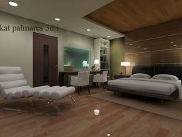 interior 1103.5 by kat-idesign
