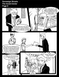 The Good Doctor p6 by Order-of-the-Glaive