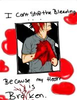 cant stop the bleeding by nina-boo-the-awesome