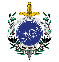 Galapol Emblem by Party9999999