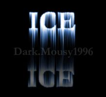 ICE2 by DarkMousy1996