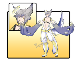 Nimbus Adoptable 1 Auction (CLOSED) by Ririkou-Adopts