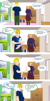 The Birth of Sealand *page 9* by SouthParkFirefly