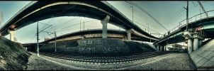 railway04 by restive-wench