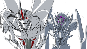 TFP by norunn8931