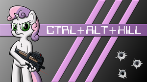 CTRL+ALT+KILL by Scramjet747