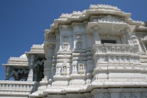 Hindu Temple:.3 by Amor-Fati-Stock