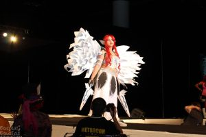 Metrocon 2015 (84) by CosplayCousins