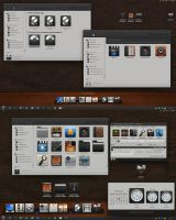 GuillenDesign IconPack Installer by alexgal23