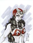 Darna by PCruz620