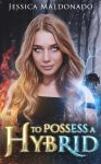 Book - To Possess a Hybrid by LaercioMessias