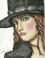 Don Dokken by MadCanuckster