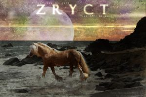 zryct by Hykey