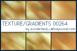 Texture-Gradients 00264 by Foxxie-Chan