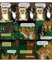 WEtU- Ch1 Pg3 by Meepersthecat