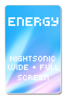 Energy by NightSonic