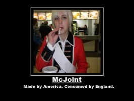 McJoint by Pemi84