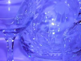 glass project, 1 by carrsa