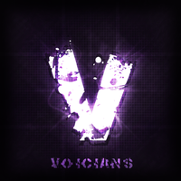 Voicians by Jaxx-bl
