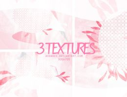 TEXTURE PACK #003 by Akkanee