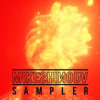 Mike Shinoda Sampler v2 by IamroBot-X