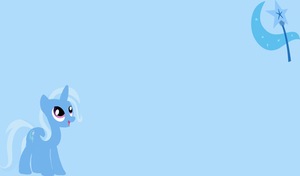 Trixie Background by TomA62975