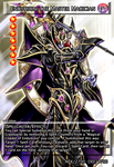 Endymion, the Master Magician Orica by cheese1112t