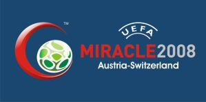 miracle2008 by mermer
