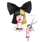 Sia // This Is Acting by ARTarek