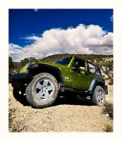 Jeep pano re take by madrush08