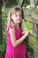 .:My Little Girl:. by Paigesmum