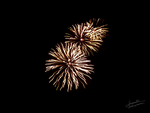 Fireworks by 1995levente