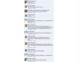 Minato's Facebook part3 by The-Monkey-is-red