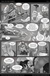 DAO: Fan Comic Page 29 by rooster82