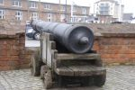 Cannon 002 by lumpi691stock