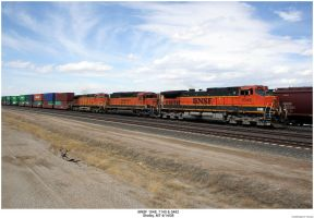 Shelby, MT 4-14-08 by hunter1828