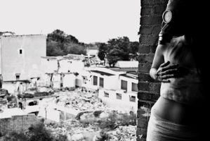 Perdition City by SeparateFromTheHead