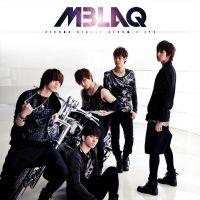 MBLAQ - 'Y' Cover by Cre4t1v31