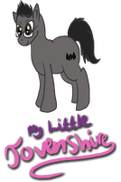 My Little Jovenshire by Hedgey